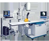 Shortwave-Lithotripsy